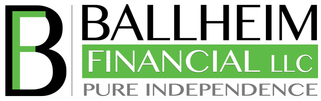 Ballheim Financial LLC